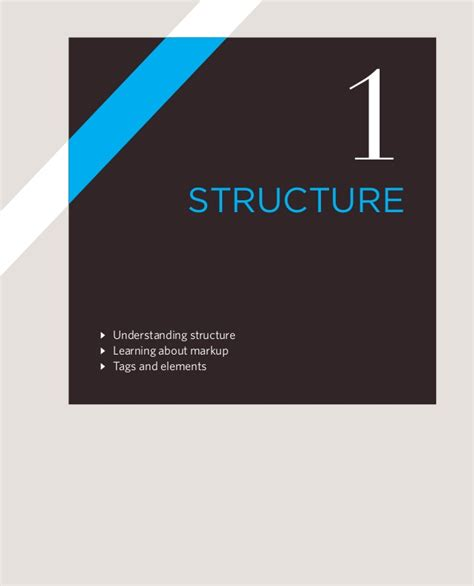 html and css design and build websites html and css design and build websites v413 hav