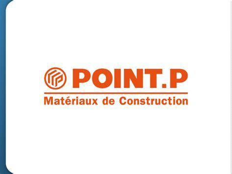 point p mat 233 riaux de construction studio cr 233 atif imagein