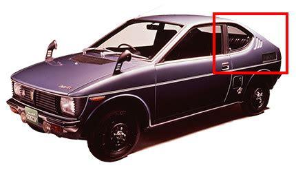 Suzuki Ignis Hd Picture by Ignis Exterior 3 Autonet Suzuki