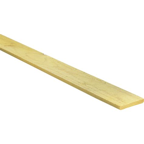 cuisine mi bois planche sapin épicéa 27x200 mm 4 m chx3 leroy merlin