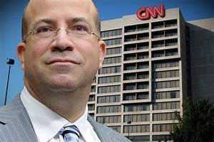 Why CNN Is Dying: Paris Bloodbath Used to Push Gun Control ...