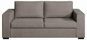 canape alban mousse du nord charme du logis a quimper With tapis de yoga avec densité de mousse pour canapé