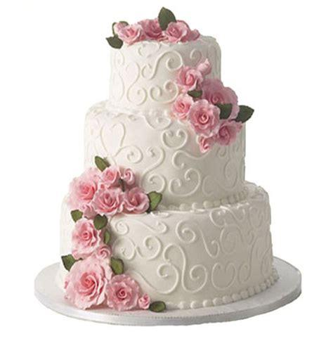 eggless cakes  phagwara eggless cakes  phagwara