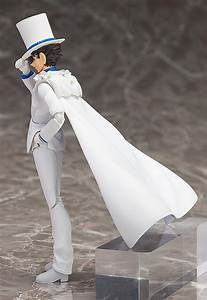 Buy Action Figure Detective Conan Action Figure Figma