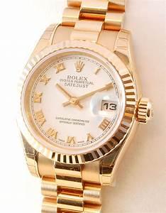 Ladies Gold Watch Ebay New Rolex Watches Diamond Watches ...
