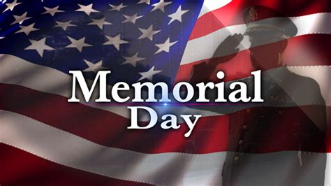 memorial day images dr odd