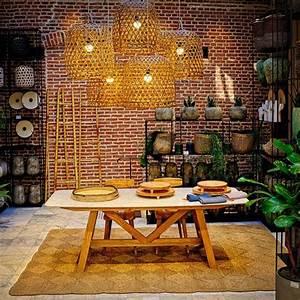 Magasin Deco Lille : lille rijsel magasin ampm meuble decoration homedecoration deco shopping tourisme ~ Nature-et-papiers.com Idées de Décoration