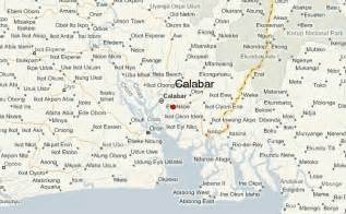 When Is Of Calabar Resuming by Guide Urbain De Calabar