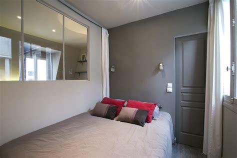 platre chambre platre chambre free style plafond en platre vue ext rieur