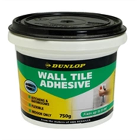 dunlop 1l primer and additive bunnings warehouse