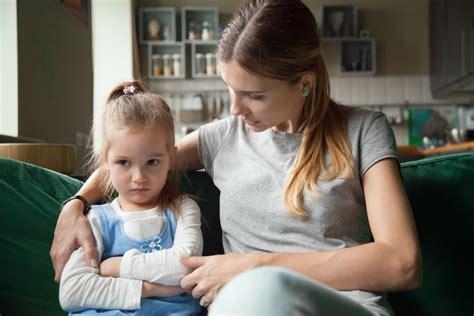 behavioral issues  children  divorce ourfamilywizard