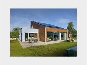 390 besten energiesparhauser bilder auf pinterest balkon With katzennetz balkon mit soller garden bungalows