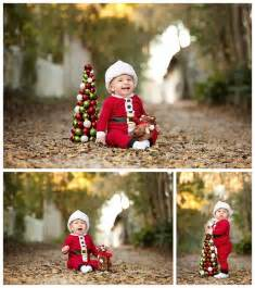 Christmas Tree Decorations To Make For Kids by The Best Christmas Photo Ideas Tips For A Great Family Photo