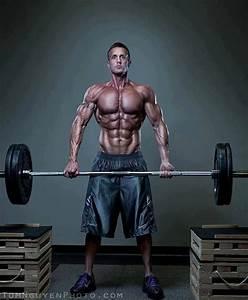 Pin By Brad Shepherd On Male Muscle