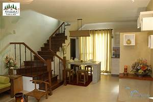 Enchanting Traditional Home Design Philippines Images ...