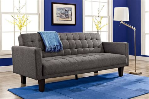 Buy Sleeper Sofa by 25 Best Sleeper Sofa Beds To Buy In 2019