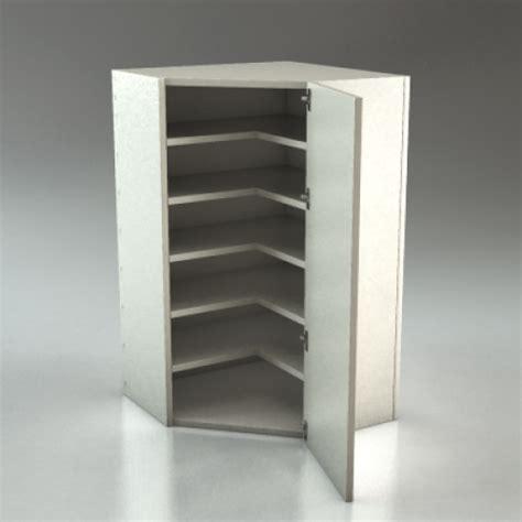 Standard Kitchen Cabinet Drawer Depth by Best Flatpack Kitchen Sydney Kitchen Design Silverwater