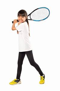 Go Tennis Programs | Tennis Lessons In Bayside, Queens