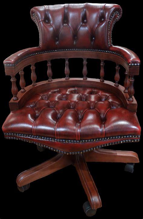 fauteuil de bureau anglais fauteuil de bureau anglais 28 images 26 grande rue