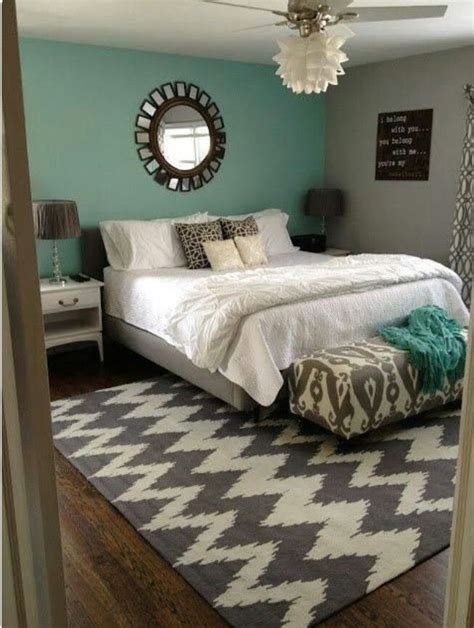 cute bedroom designs for small rooms decorating ideas for bedrooms furnitureteams 20437