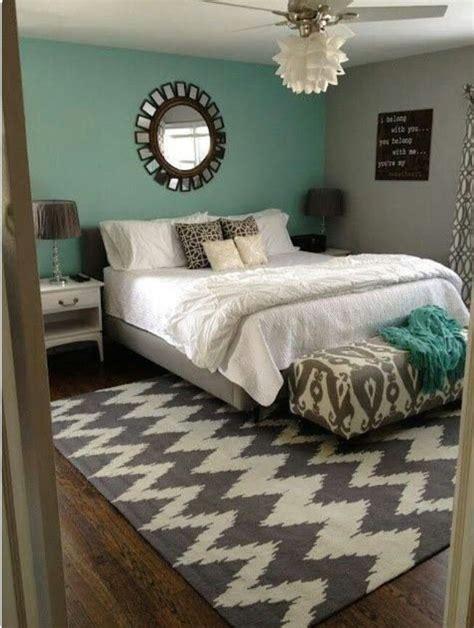 Cute Decorating Ideas For Bedrooms Furnitureteams