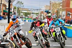 Manifestation Motard 2018 : 2018 ama supermoto national championship series schedule announced cycle news ~ Medecine-chirurgie-esthetiques.com Avis de Voitures
