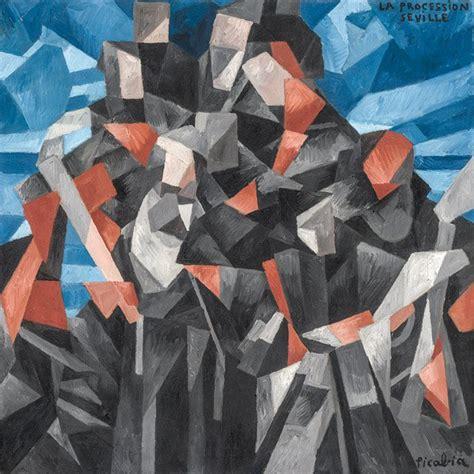 Was Ist Kubismus by Quot Le Cubisme Quot Quot Kosmos Kubismus Picasso Bis L 233 Ger