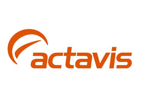 Androgel Competion Builds Up with Actavis - The ...