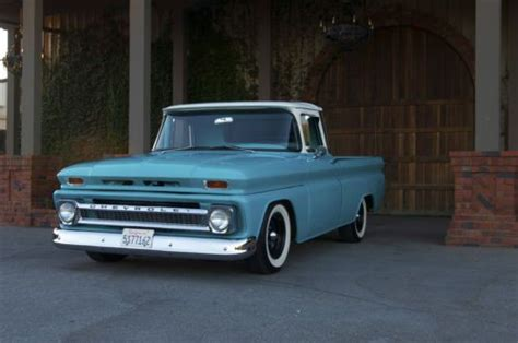 buy   chevy   hollister california united