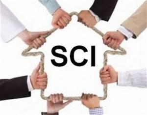 Comment Faire Une Sci : soci t civile immobili re leg un pied dans mon entreprise ~ Melissatoandfro.com Idées de Décoration