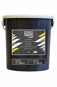 Enrobé A Froid : enrob froid ampere traffic asphalt ~ Farleysfitness.com Idées de Décoration