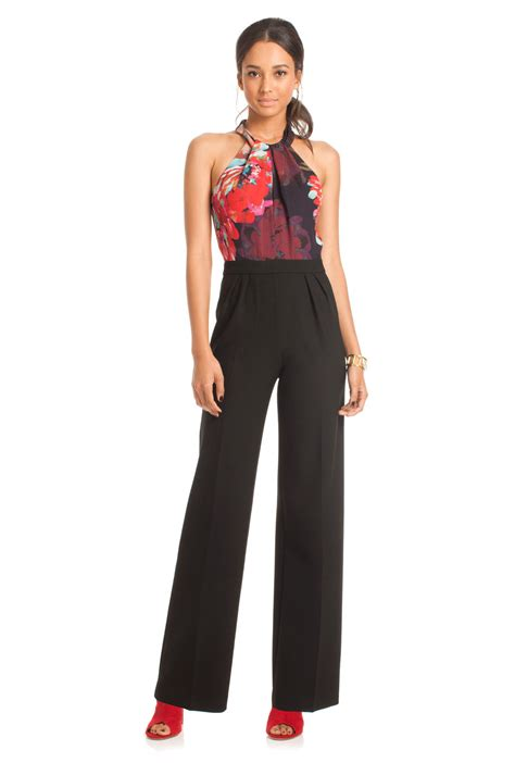 two jumpsuit atwood 2 jumpsuit lyst