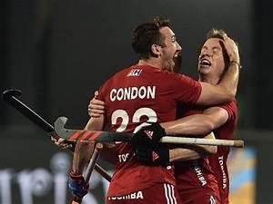 Men's Hockey world Cup 2018 LIVE score: France 0   0 China ...