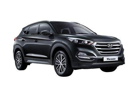 Hyundai Tucson Safety Rating by Hyundai Tucson Aug 2015 Nov 2015 Crash Test Results