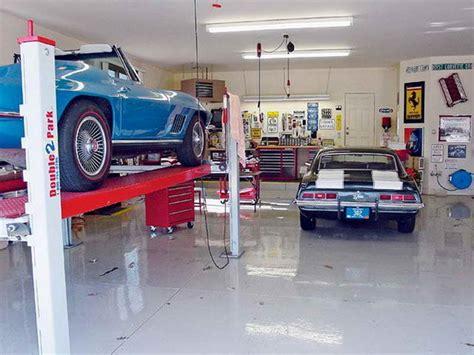 Custom Car Interior Ideas  Joy Studio Design Gallery