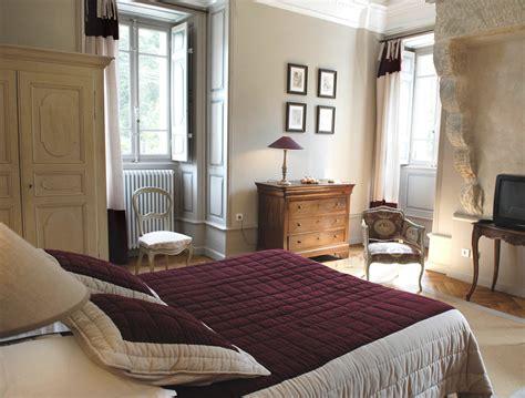 chambres hotes ardeche château clément hotellerie luxe ardèche vals les bains