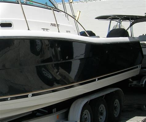 What To Wax Boat With by Best Boat Wax Page 3 The Hull Boating And