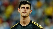 Chelsea fans glee as Thibaut Courtois' year goes from bad ...