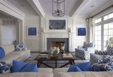 interior designers in ct best interior designers in connecticut with photos