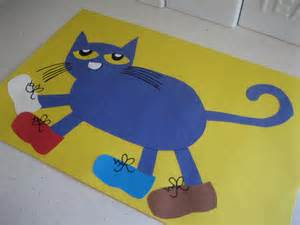 pete the cat cool for school pete the cat happy home