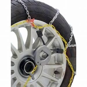 Chaines 205 55 R16 : chaine neige 205 55 r16 votre site sp cialis dans les accessoires automobiles ~ Maxctalentgroup.com Avis de Voitures