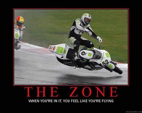 The Zone- When Your In It, Motogp, Moto, Sportbikes