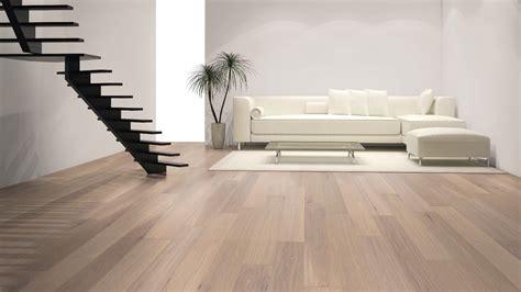 French Hardwood Oak Flooring   Crestwood of Lymington
