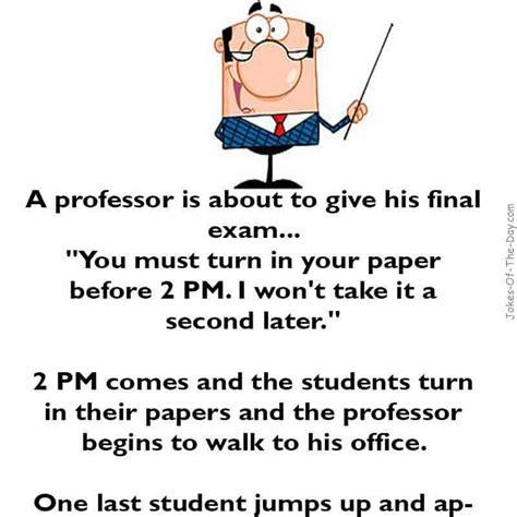 smart student funny jokes jokes   day