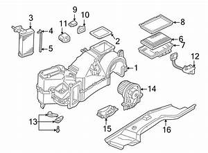 Air Conditioner Fuse Box Diagram 2008 Vw Jetta Diagram