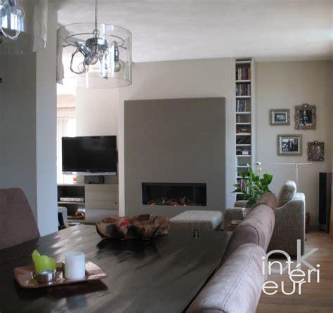 Decoration Interieur Salon Sejour