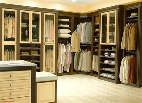 closet designs for bedrooms 33 walk in closet design ideas to find solace in master bedroom walk in closet master