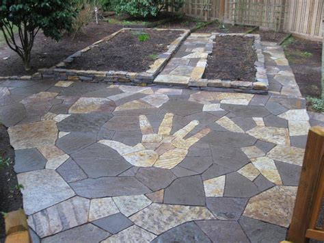 26 awesome patio designs for your home page 4 of 5
