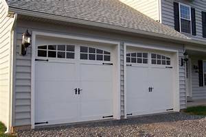 9 garage door 7 according calisstocom With 20 x 7 garage door
