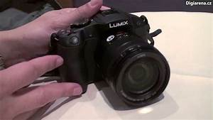 Panasonic Dmc G6 : panasonic lumix dmc g6 youtube ~ A.2002-acura-tl-radio.info Haus und Dekorationen